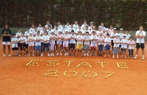 Gruppo tennis Hotel Paradiso (2)