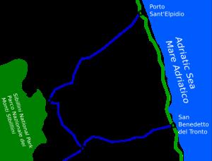 hparadiso