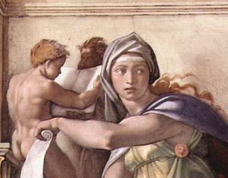 offerta natale sui sibillini - nel regno della sibilla